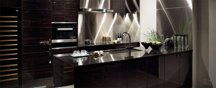 キッチン(PREMIUM100Btype・設計変更)