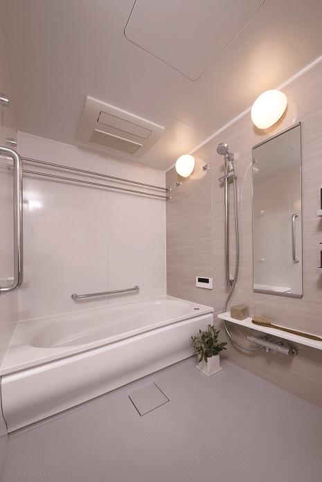 bathroom%ef%bc%88eb%e3%82%bf%e3%82%a4%e3%83%97%ef%bc%89