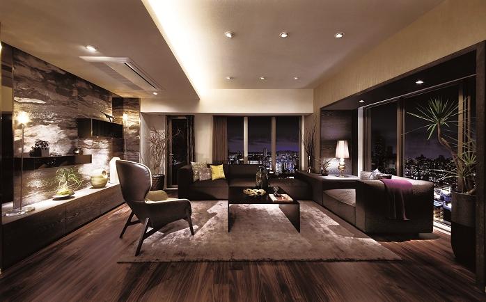 living-room%ef%bc%88eo%e3%82%bf%e3%82%a4%e3%83%97%ef%bc%89