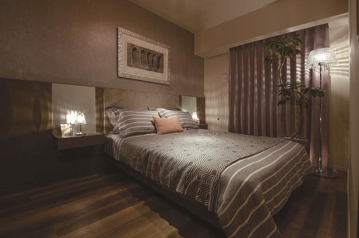 master-bedroom%ef%bc%88eb%e3%82%bf%e3%82%a4%e3%83%97%ef%bc%89