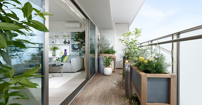balcony%ef%bc%88w-75sb-type%ef%bc%89
