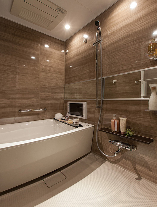 bath-room%ef%bc%91%ef%bc%91