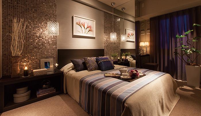 bedroom%ef%bc%92