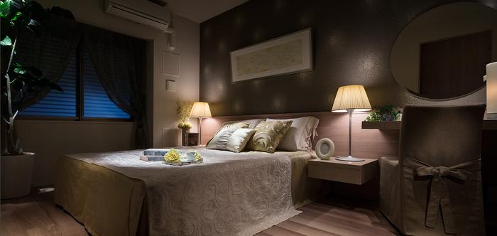 master-bedroom%ef%bc%91