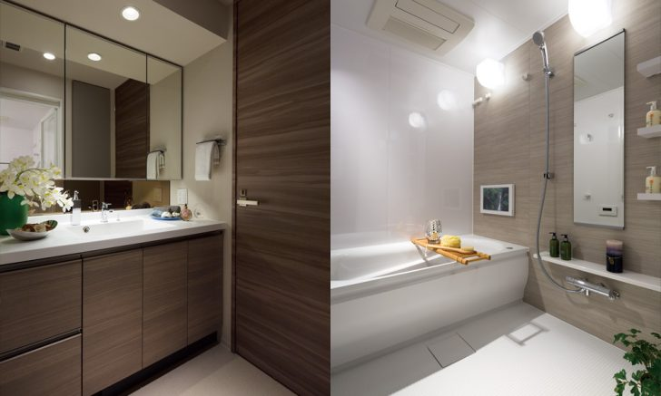 powder-room-bathroom%ef%bc%92%ef%bc%91