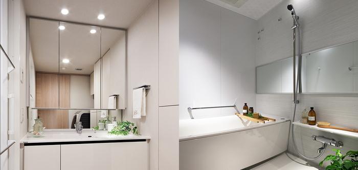 powder-roombathroom