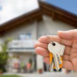 これからの家の選び方 2世帯住宅という選択