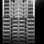 シティタワー・ルフォン九段の杜 デザイン