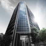シティタワー恵比寿 デザイン