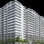 SHINTO CITY デザイン